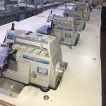 Dịch vụ thu mua máy móc tại Quận 4
