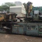 Thu mua máy móc cũ tại Vũng Tàu
