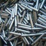 Thu mua phế liệu hợp kim chuyên nghiệp