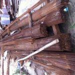 Thu mua sắt phế liệu Quận Gò Vấp