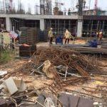 Thu mua phế liệu giá cao tại Thái Bình