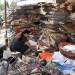Thu mua phế liệu tại Tây Ninh