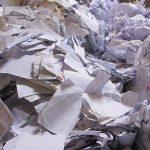 Thu mua phế liệu giấy tại Đồng Nai
