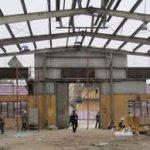 Thu mua nhà xưởng Quận Tân Phú