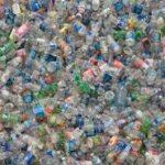Thu mua phế liệu nhựa Quận 6