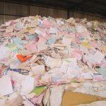 Mua phế liệu giấy tại Đồng Nai