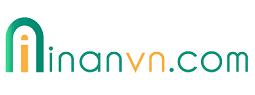 ninanvn.com