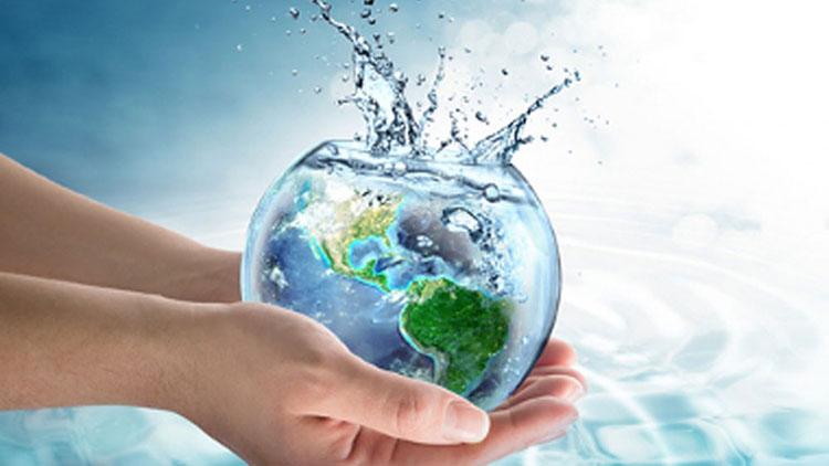Biện pháp phân loại rác thải tại nguồn