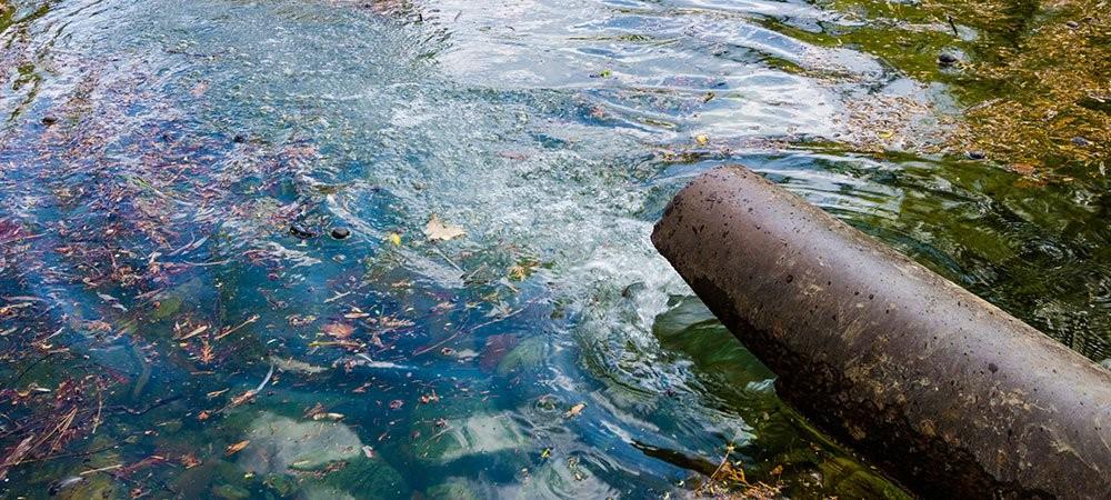 Hậu quả của ô nhiễm môi trường đến con người