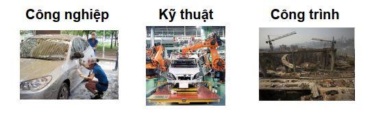chat-thai-ran