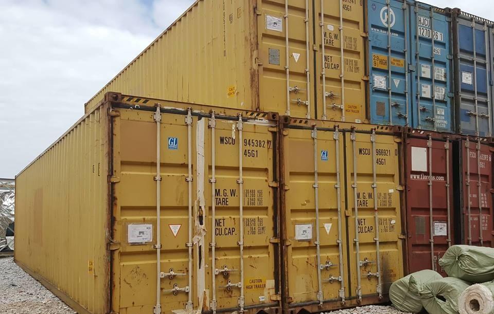 mua-ban-thung-container-cach-kiem-tra