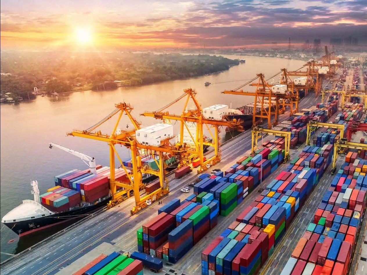 mục đích nhập khẩu phế liệu