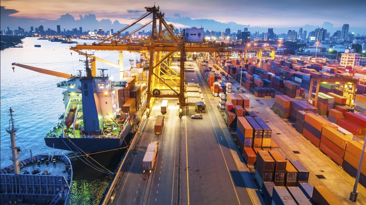 thực trạng nhập khẩu phế liệu trái phép tại Việt Nam
